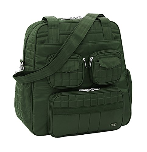 lug-puddle-jumper-overnight-gym-bag-olive-green-one-size