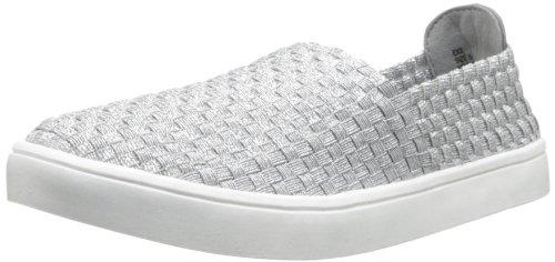 Steve Madden Women's Exx Fashion Sneaker