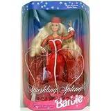 Sparkling Splendor Barbie