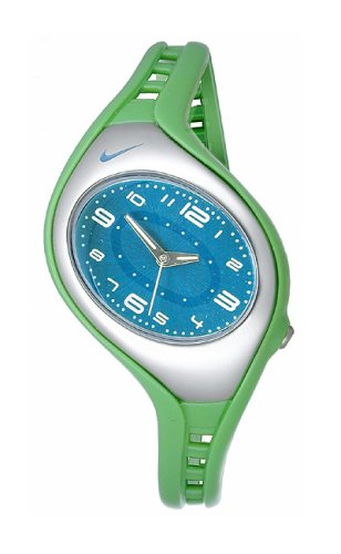 Nike Kids' K0007-344 Triax Roar Watch