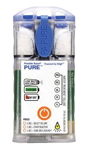 Potable-Aqua-PURE-Electrolytic-Water-Purifier
