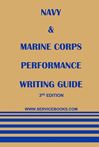 navy-and-marine-corps-performance-writing-guide-by-douglas-drewry-1986-11-02