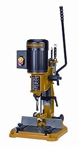 Powermatic 1791310 PM701 3/4 Horsepower Bench Mortiser
