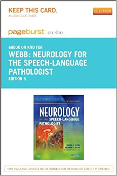 the neurology of language Language is grounded in the human mind/brain, and linguists agree that  language,  ways of looking at the cognitive and neurological foundations of  language.