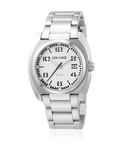 CHEVIGNON Reloj de cuarzo Man 92-0009-502 40 mm