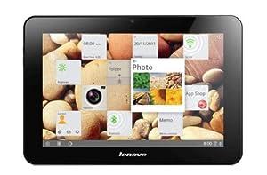 Lenovo Idea S2110 Tablet 10.1-Inch 16 GB Tablet