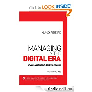 Managing In The Digital Era