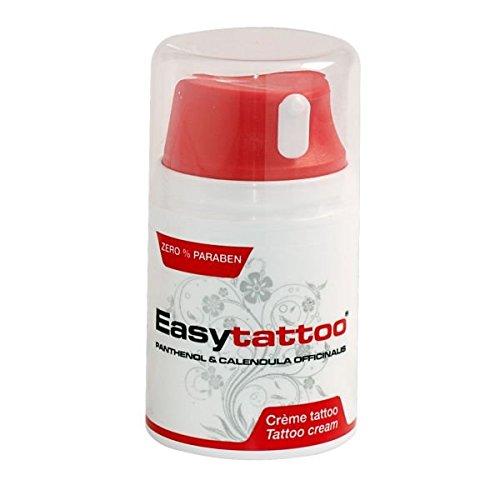 eeddoor-easytattoor-tattoo-creme-50ml-tattoo-pflege-care-ink-abheilung