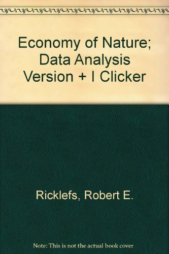 Mankiw macroeconomics 5th canadian edition pdf
