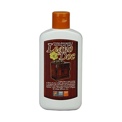 crema-cera-api-per-legno-protettiva-nutriente-restauro-lucida-mobili-faren