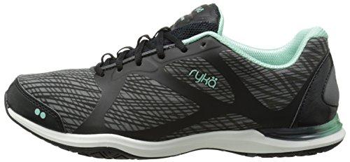 Grafik Training Shoe Black Ryka Where To Buy