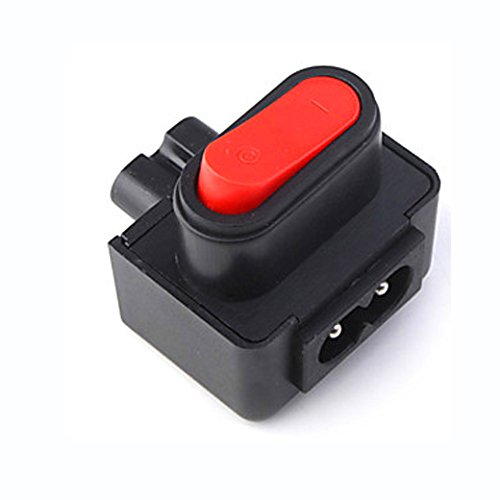slim-safe-durable-gswitch-power-on-off-button-adapter-for-ps3-playstation-3