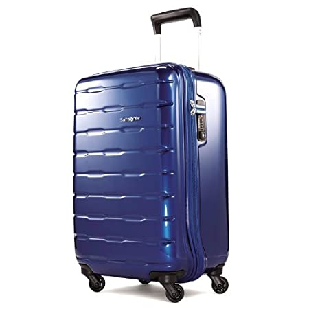 Samsonite Spin Trunk 21