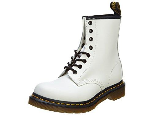 Dr. Martens Original Dr Martens Boots