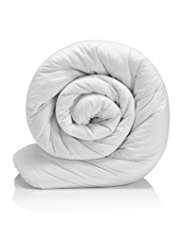 Anti-Allergy 7.5 Tog Duvet