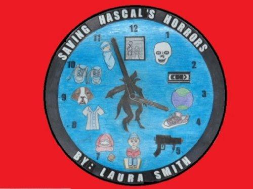 Saving Hascal's Horrors