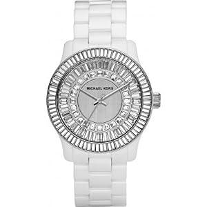 Michael Kors Women's Watch MK5361