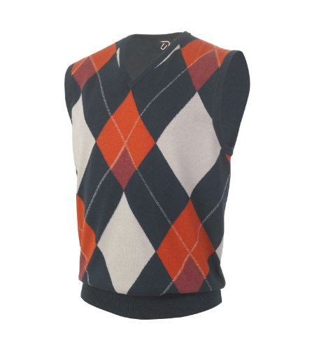 IJP Design by Ian Poulter SS13 Diamond In The Rough Slip (K88) Poppy M
