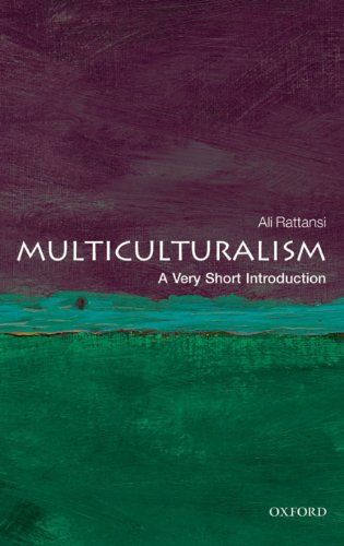 okin multiculturalism An article by susan moller okin from boston review, october/november 1997.