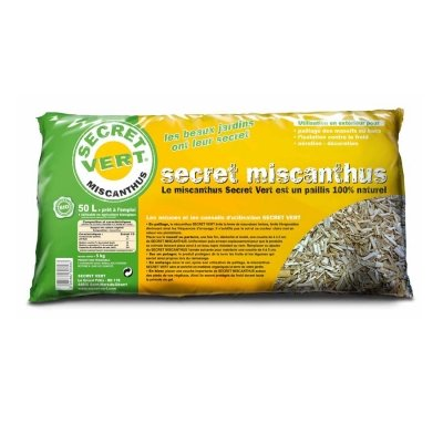 mantillo-de-miscanthus-50l-el-producto-de-calidad-incontournable-para-vos-plantas