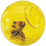 Savic Runner Medium Toy Dia 18 Cm