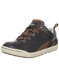 Hi-Tec Men's Sierra Sneaker Fashion Sneaker
