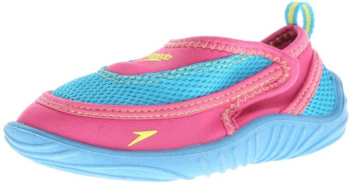Speedo Surfwalker Pro Water Shoe (Toddler)