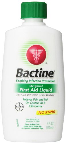 bactine-original-first-aid-liquid-4-ounce