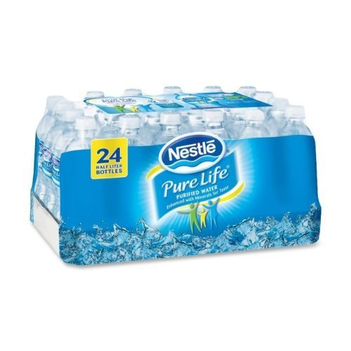 nestle-pure-life-purified-bottled-water-05-l-ready-server-24-carton-clear-by-nestle-sa