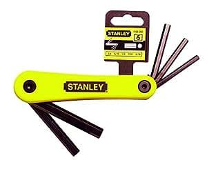 Stanley 6926022