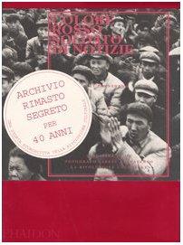 colore-rosso-soldato-di-notizie-lodissea-di-un-fotografo-cinese-attraverso-la-rivoluzione-culturale