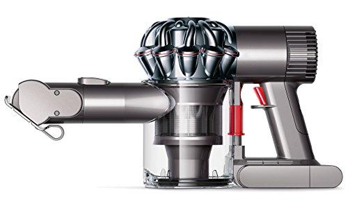 Dyson DC61 motorhead オンラインストア限定モデル 【国内正規品】