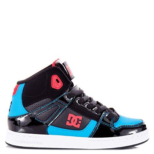 dc-shoes-zapatillas-de-skateboarding-para-nina-negro-negro