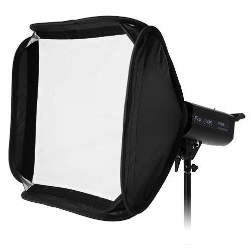 Fotodiox Pro 20x20