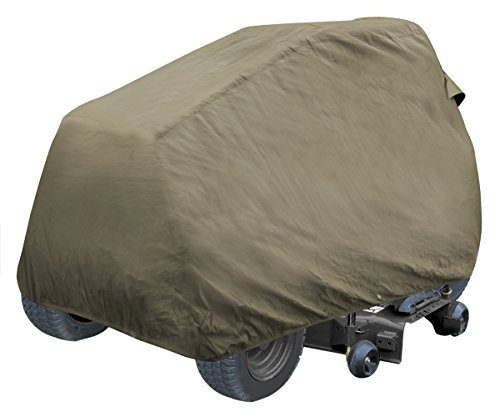 Leader Accessories Lawn Tractor Cover