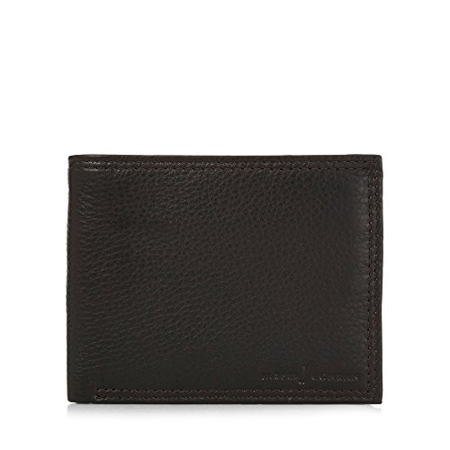 j-by-jasper-conran-mens-brown-grained-leather-billfold-wallet-in-a-gift-box