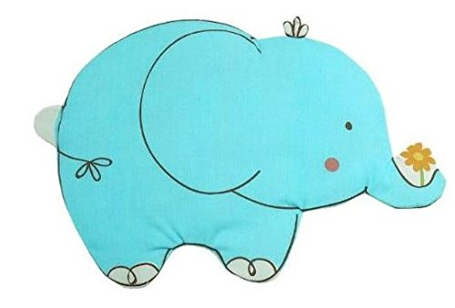 Fisher-Price Wall Hanging, Elephant
