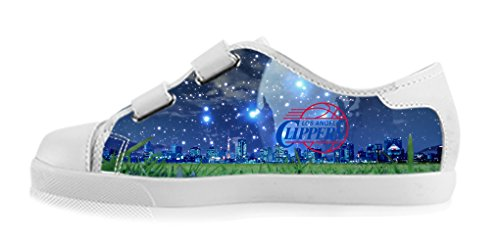 Los Angeles Clippers Slippers Clippers Comfy Feet