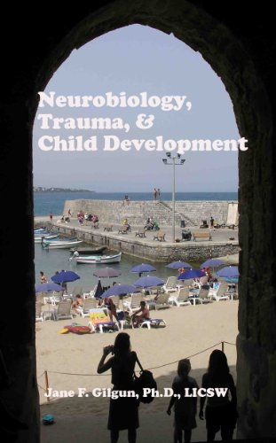 Neurobiology, Trauma, and Child Development