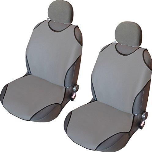 csc404 couvre si ge pour voiture t shirt housse de. Black Bedroom Furniture Sets. Home Design Ideas