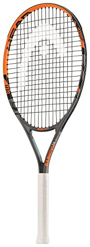 Head Radical Jr 26 Tennis Racquet