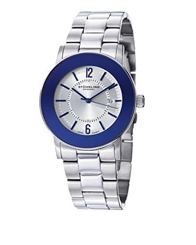 Stührling Reloj 959G.33116