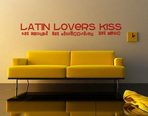 wandtattoo-no-787-latin-lovers-kiss-cocktail-receta-party-abotinado-tipos-silber-090-16x135