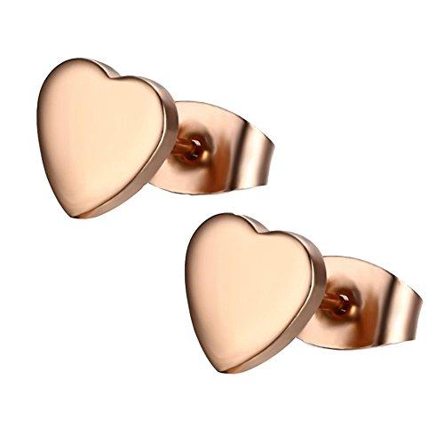 moda-carino-creativo-orecchini-in-acciaio-titanio-forma-di-cuore-orecchini-oro-orecchino-della-vite-