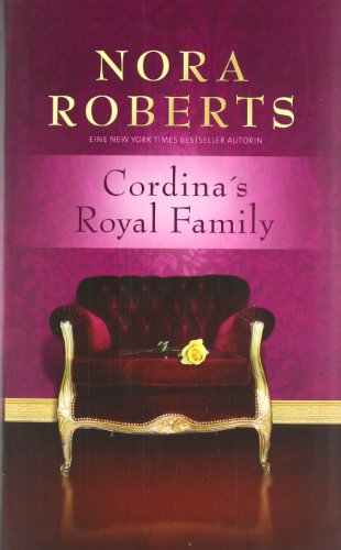 Royal Bücher Reihenfolge