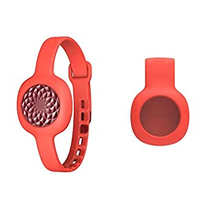 Jawbone Up Move Wireless Clip On Activity from Jawbone