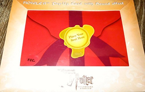 wizarding-world-of-harry-potter-howler-pop-up-card-with-recordable-sound-effect-universal-studios