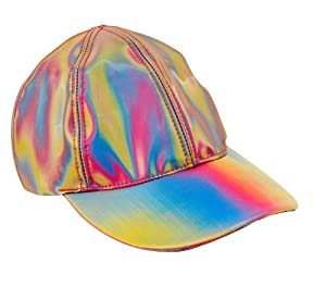 Back to the Future: Part II: Marty McFly Cap Replica by Diamond Comic Distributors [Toy]