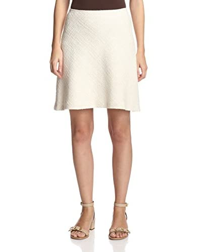 Trina Turk Women's Freeport Skirt