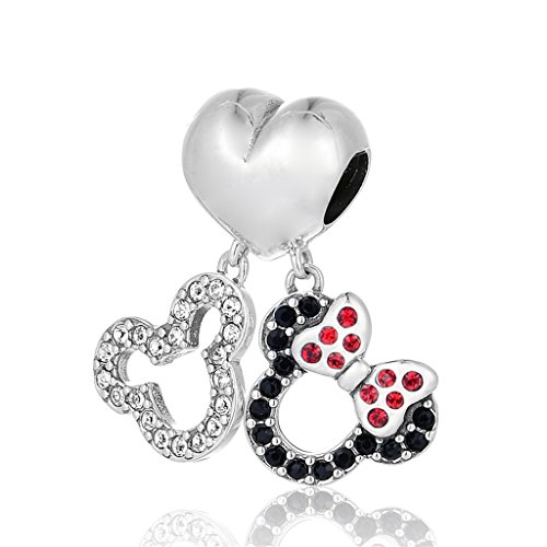 mickey-and-minnie-mouse-double-dangle-charm